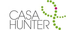 Logo Casa Hunter