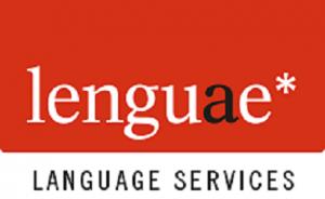 logo-lenguae